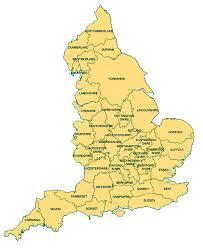 Retirement Villages England